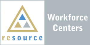 Workforce-Resource-300x150